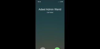 [Working] 9 Ways to Fix Call Failed Error on iPhone