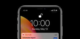 7 Ways to Fix YouTube Notifications Not Working on iPhone