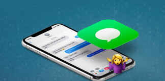 3 Ways to Recover Deleted Text Messages On iPhone– iOS 14