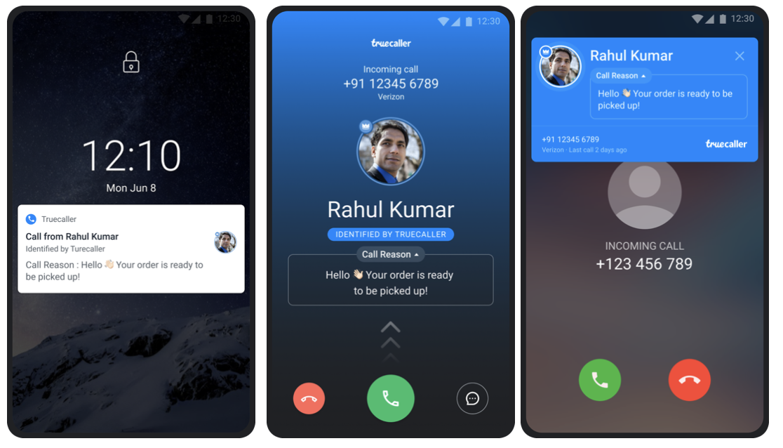 Truecaller Tips and Tricks to Use
