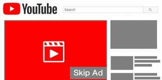 Auto-Skip Annoying Video Ads on YouTube on Your PC