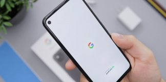 3 Ways to Sign Out, Remove Google Account from Old Android Phone