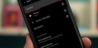 6 Ways to Fix Android Cannot Connect to Wifi: Saved, Secured