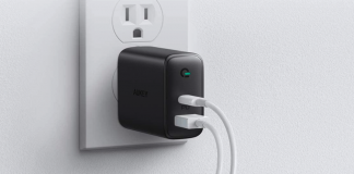 Best Multi-Port USB‑C Chargers to Buy Right Now