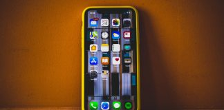 How to Delete and Restore Built-in iPhone Apps on iOS 14