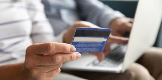 5 Ways to Fix Credit and Debit Card Transactions Not Working Online