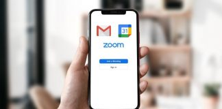 zoom add-on