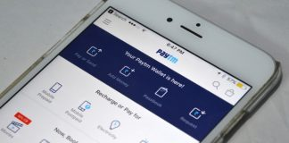 How to Stop SMS Alerts, Charges for Paytm Wallet and Bank Payments