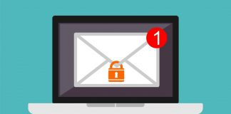 Send Password Protected Emails in ProtonMail