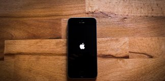 iPhone Shows Apple Logo and Turns Off Try these Fixes