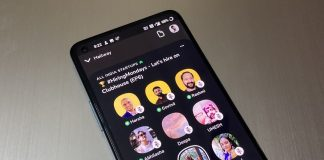 3 Ways to Enable Dark Mode in Clubhouse App (Android, iOS)