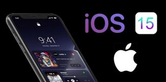 Will Your iPhone Get iOS 15? List of iOS 15 Compatible iPhones
