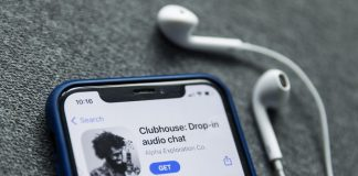 Can't Hear Anyone in Clubhouse? 6 Ways to Fix No Sound in Clubhouse App