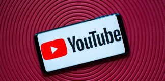 3 Ways to Play YouTube Video With Screen Off on Android
