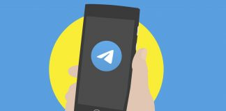 3 Ways to Send Photos, Videos Without Compression in Telegram