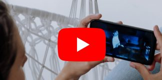 Fix YouTube Audio and Video Out of Sync on Android