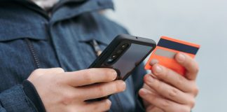5 Best Credit Card Bill Payment Apps in India (With Cashback Offers)