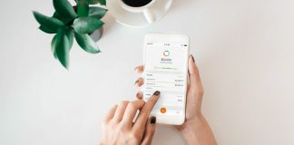 3 Best Expense Tracker Apps in India 2021