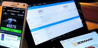 Best Free Benchmark Apps for Android Phones