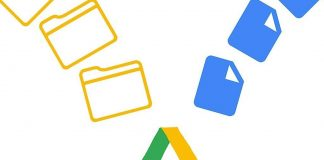Delete Large Files in Google Photos, Drive, and Gmail
