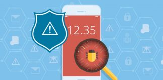 5 Ways to Find if Your Phone Is Infected by Virus