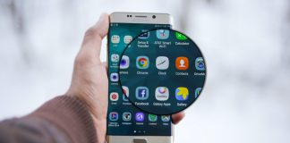 5 Ways to Make Icons, Text Bigger on Android Phone