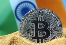 5 Ways to Buy Things in India Using Bitcoin or Other Cryptocurrencies