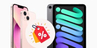 6 Ways to Get Best Discount on iPhone 13, iPad Mini, and iPad 9th Gen in India