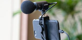 5 Best USB-C Microphones for Android Phones (India and US)