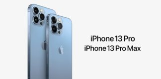 iphone 13 pro should you buy
