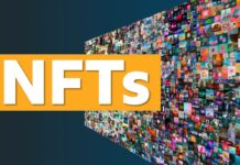 What is NFT? How NFTs Work & Should You Invest in Them?