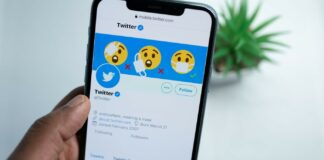 2 Ways to Remove Followers On Twitter Without Blocking Them